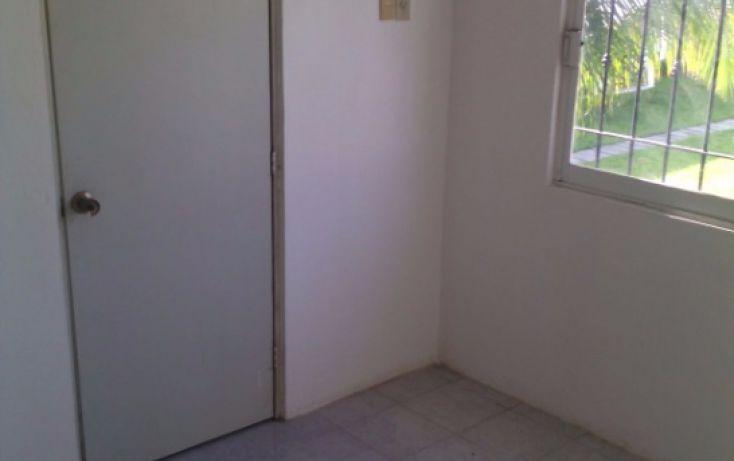 Foto de casa en venta en, geovillas los pinos ii, veracruz, veracruz, 1418213 no 05