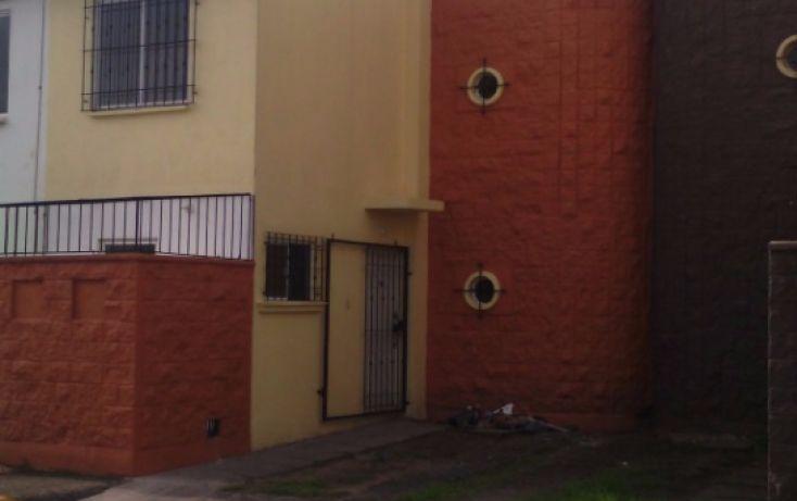 Foto de casa en venta en, geovillas los pinos ii, veracruz, veracruz, 1418213 no 06