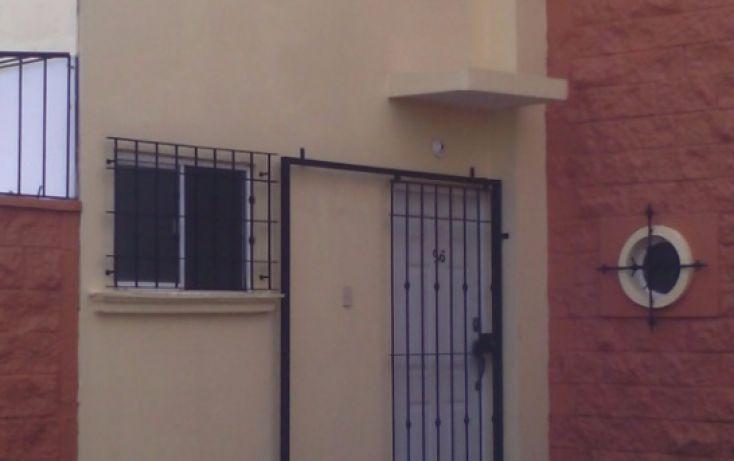 Foto de casa en venta en, geovillas los pinos ii, veracruz, veracruz, 1418213 no 07