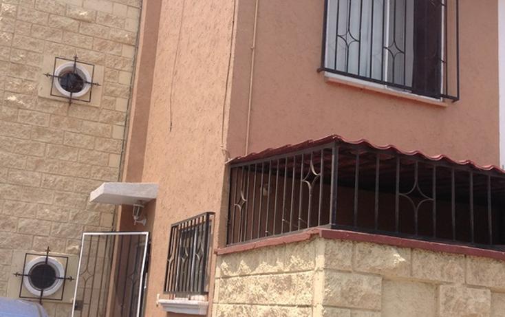 Foto de casa en venta en  , geovillas los pinos ii, veracruz, veracruz de ignacio de la llave, 1119543 No. 02