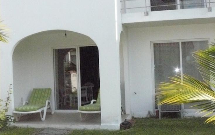 Foto de casa en venta en  , geovillas los pinos ii, veracruz, veracruz de ignacio de la llave, 1179873 No. 16