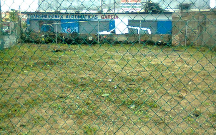 Foto de terreno comercial en venta en  , geovillas los pinos ii, veracruz, veracruz de ignacio de la llave, 1228559 No. 03
