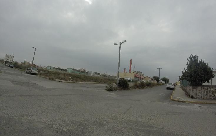 Foto de terreno comercial en venta en  , geovillas los pinos ii, veracruz, veracruz de ignacio de la llave, 1243987 No. 01