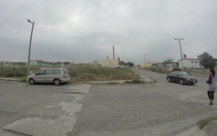 Foto de terreno comercial en venta en  , geovillas los pinos ii, veracruz, veracruz de ignacio de la llave, 1243987 No. 03