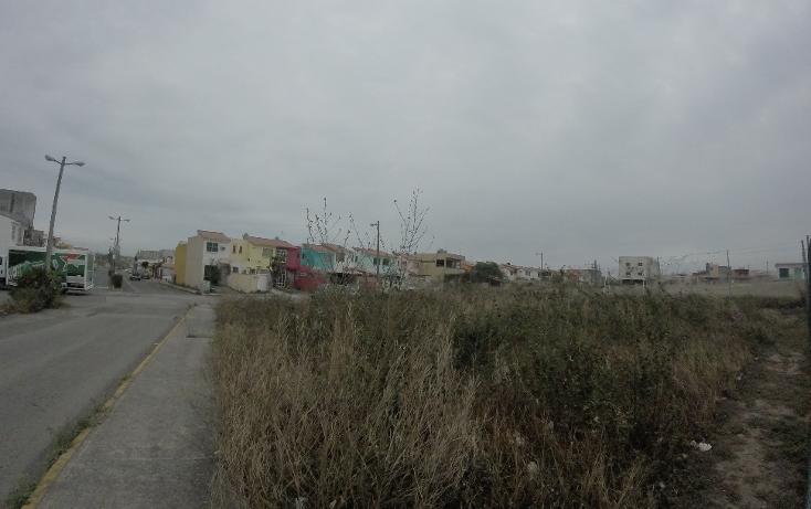 Foto de terreno comercial en venta en  , geovillas los pinos ii, veracruz, veracruz de ignacio de la llave, 1243987 No. 06