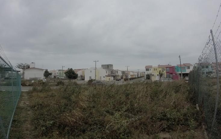 Foto de terreno comercial en venta en  , geovillas los pinos ii, veracruz, veracruz de ignacio de la llave, 1243987 No. 07