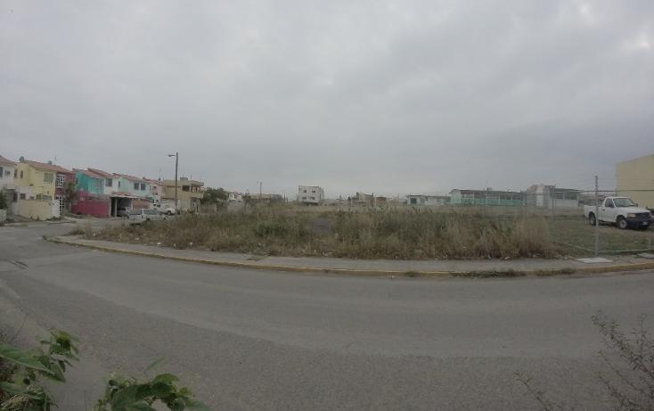 Foto de terreno comercial en venta en  , geovillas los pinos ii, veracruz, veracruz de ignacio de la llave, 1243987 No. 08