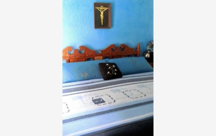 Foto de casa en venta en  , geovillas los pinos ii, veracruz, veracruz de ignacio de la llave, 1381887 No. 03