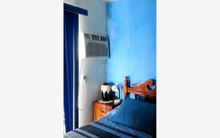 Foto de casa en venta en  , geovillas los pinos ii, veracruz, veracruz de ignacio de la llave, 1381887 No. 04