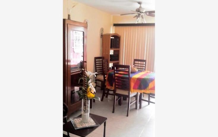 Foto de casa en venta en  , geovillas los pinos ii, veracruz, veracruz de ignacio de la llave, 1381887 No. 10