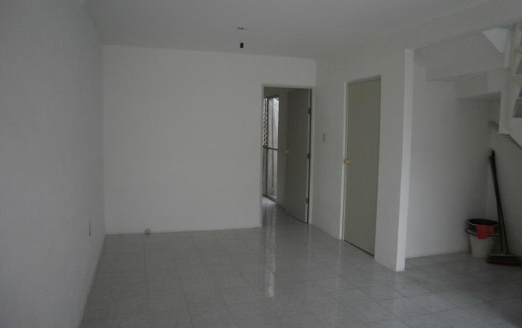 Foto de casa en venta en  , geovillas los pinos ii, veracruz, veracruz de ignacio de la llave, 1419283 No. 02