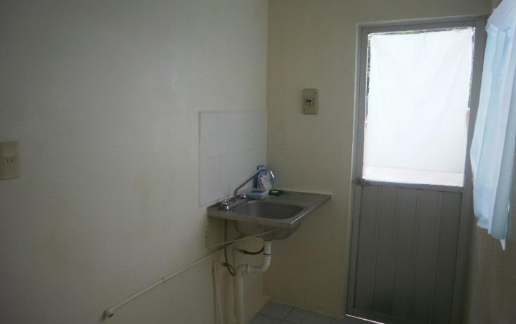 Foto de casa en venta en  , geovillas los pinos ii, veracruz, veracruz de ignacio de la llave, 1419283 No. 04