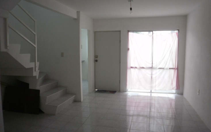 Foto de casa en venta en  , geovillas los pinos ii, veracruz, veracruz de ignacio de la llave, 1419283 No. 05