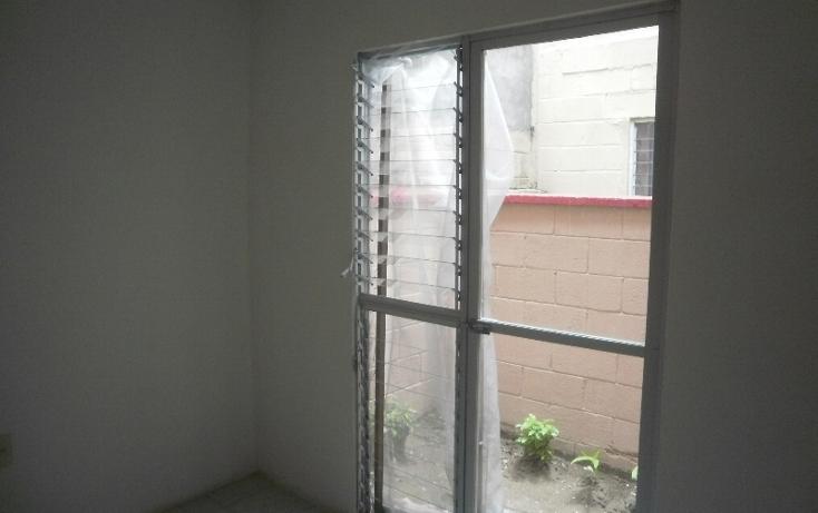 Foto de casa en venta en  , geovillas los pinos ii, veracruz, veracruz de ignacio de la llave, 1419283 No. 08