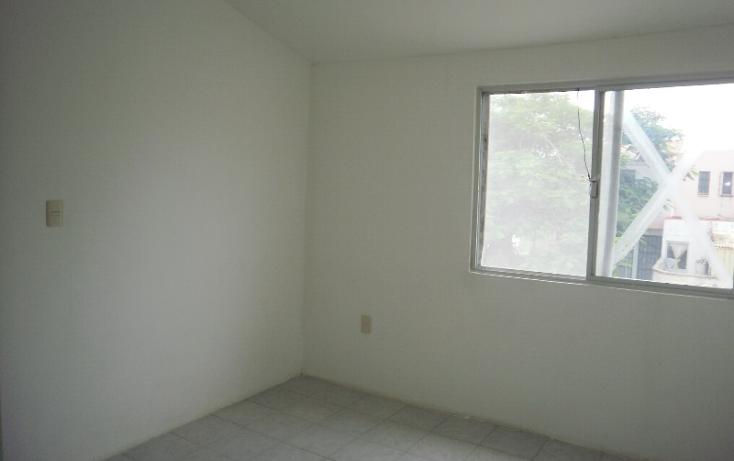 Foto de casa en venta en  , geovillas los pinos ii, veracruz, veracruz de ignacio de la llave, 1419283 No. 10