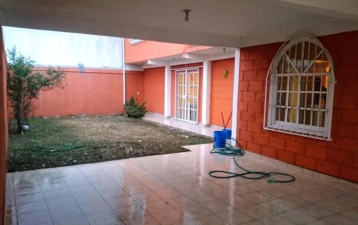 Foto de casa en venta en  , geovillas los pinos ii, veracruz, veracruz de ignacio de la llave, 1543686 No. 04