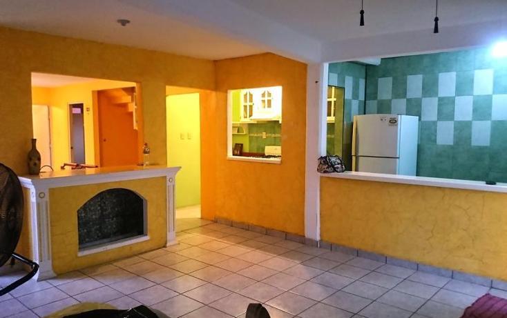 Foto de casa en venta en  , geovillas los pinos ii, veracruz, veracruz de ignacio de la llave, 1543686 No. 05