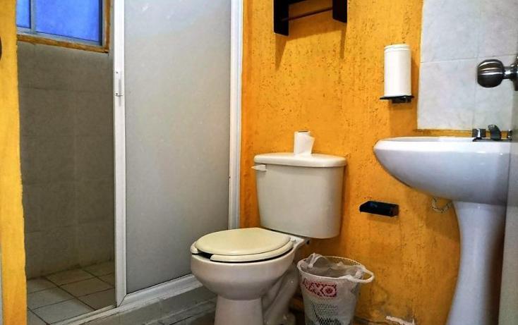 Foto de casa en venta en  , geovillas los pinos ii, veracruz, veracruz de ignacio de la llave, 1543686 No. 09
