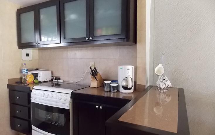 Foto de casa en renta en  , geovillas los pinos ii, veracruz, veracruz de ignacio de la llave, 2034284 No. 03
