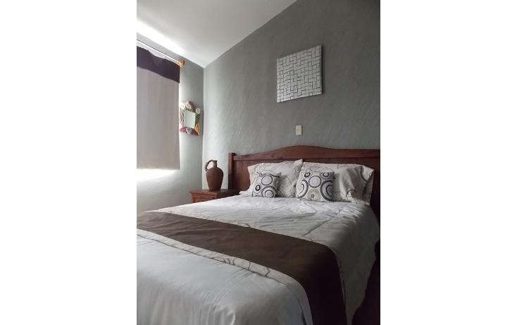 Foto de casa en renta en  , geovillas los pinos ii, veracruz, veracruz de ignacio de la llave, 2034284 No. 04