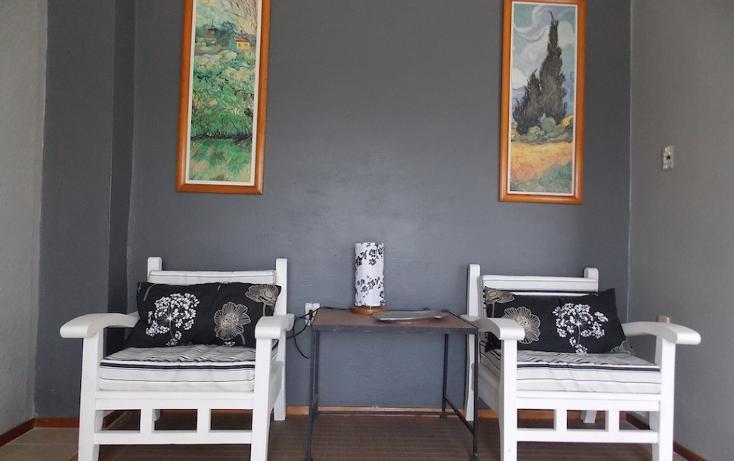 Foto de casa en renta en  , geovillas los pinos ii, veracruz, veracruz de ignacio de la llave, 2034284 No. 10