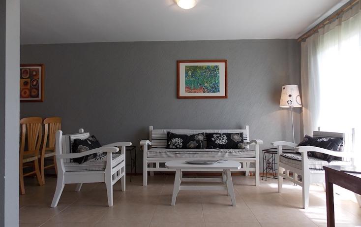 Foto de casa en renta en  , geovillas los pinos ii, veracruz, veracruz de ignacio de la llave, 2034284 No. 13