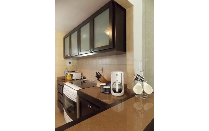 Foto de casa en renta en  , geovillas los pinos ii, veracruz, veracruz de ignacio de la llave, 2034284 No. 14