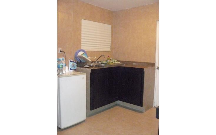 Foto de casa en renta en  , geovillas los pinos ii, veracruz, veracruz de ignacio de la llave, 2034284 No. 15