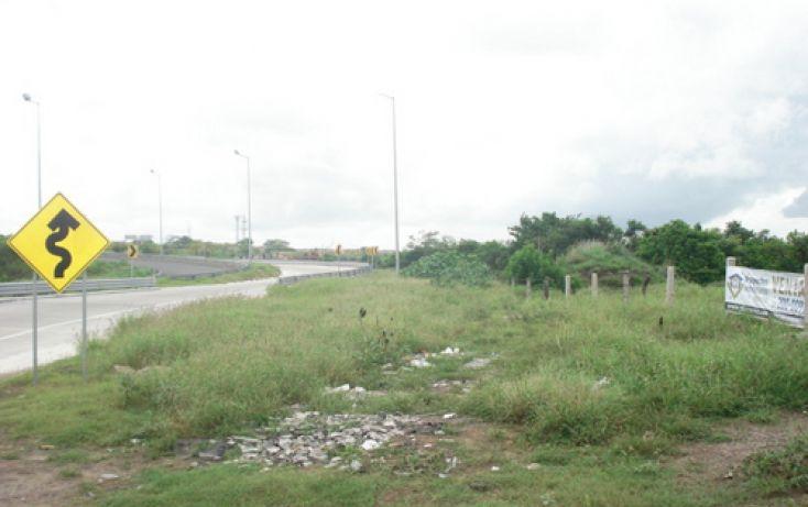 Foto de terreno comercial en venta en, geovillas los pinos, veracruz, veracruz, 1067739 no 06