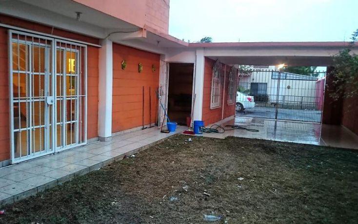 Foto de casa en venta en, geovillas los pinos, veracruz, veracruz, 1543686 no 03