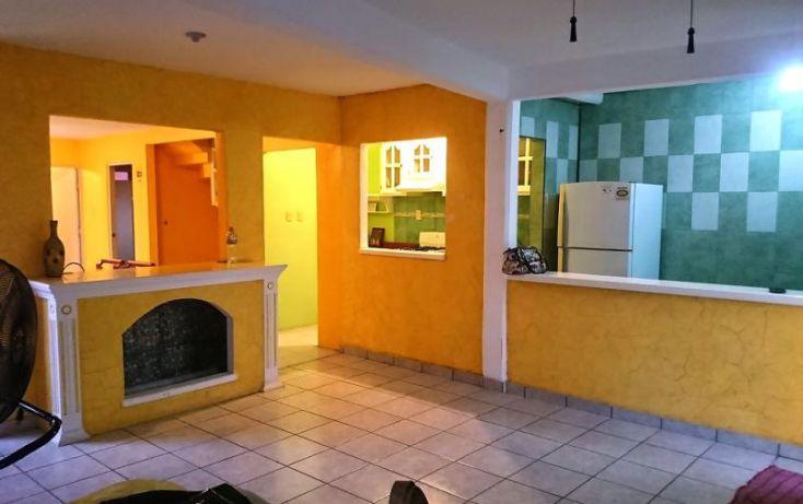 Foto de casa en venta en, geovillas los pinos, veracruz, veracruz, 1543686 no 05