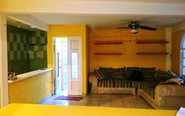 Foto de casa en venta en, geovillas los pinos, veracruz, veracruz, 1543686 no 06
