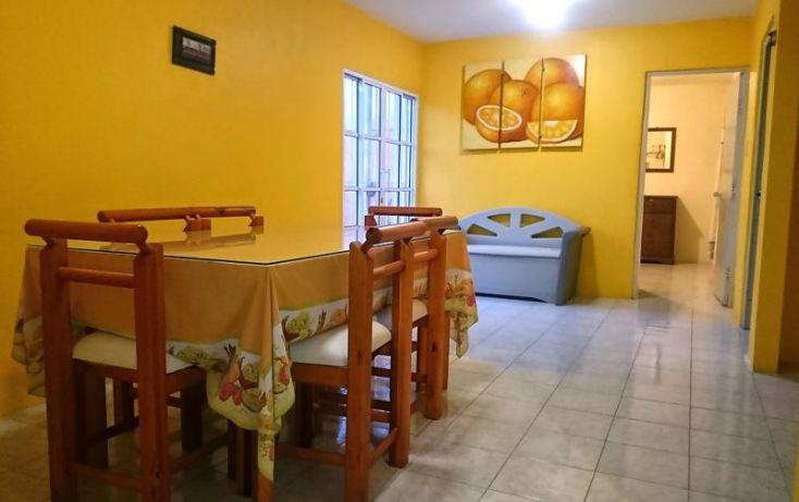 Foto de casa en venta en, geovillas los pinos, veracruz, veracruz, 1543686 no 07