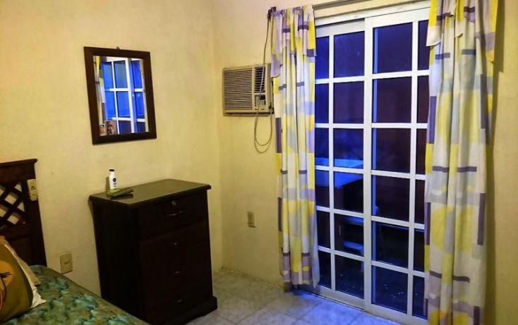 Foto de casa en venta en, geovillas los pinos, veracruz, veracruz, 1543686 no 11