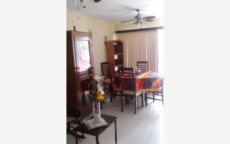 Foto de casa en venta en, geovillas los pinos, veracruz, veracruz, 1545998 no 02