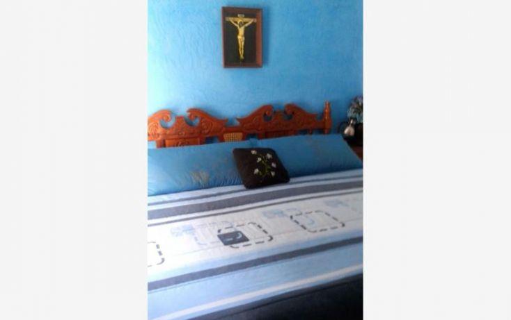 Foto de casa en venta en, geovillas los pinos, veracruz, veracruz, 1545998 no 03