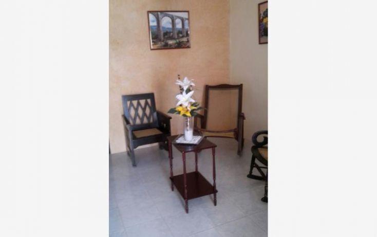 Foto de casa en venta en, geovillas los pinos, veracruz, veracruz, 1545998 no 04