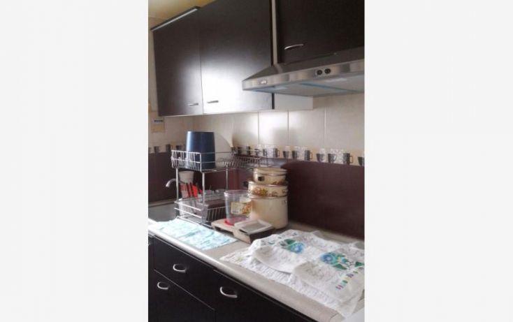 Foto de casa en venta en, geovillas los pinos, veracruz, veracruz, 1545998 no 05