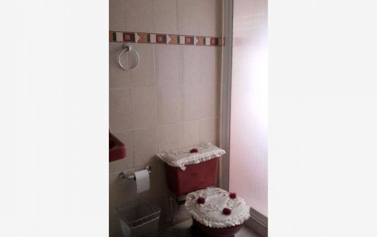 Foto de casa en venta en, geovillas los pinos, veracruz, veracruz, 1545998 no 06