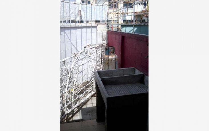 Foto de casa en venta en, geovillas los pinos, veracruz, veracruz, 1545998 no 08