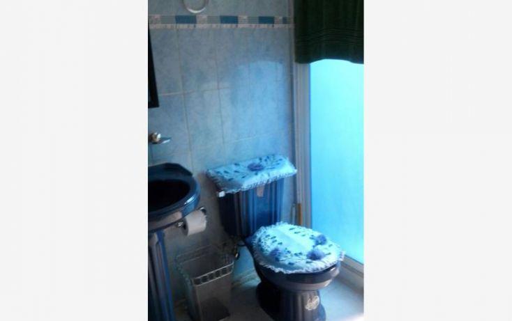 Foto de casa en venta en, geovillas los pinos, veracruz, veracruz, 1545998 no 09