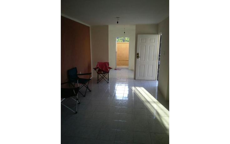 Foto de casa en venta en  , geovillas los pinos, veracruz, veracruz de ignacio de la llave, 1262323 No. 04