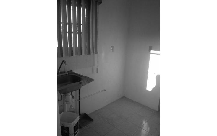 Foto de casa en venta en  , geovillas los pinos, veracruz, veracruz de ignacio de la llave, 1262323 No. 05