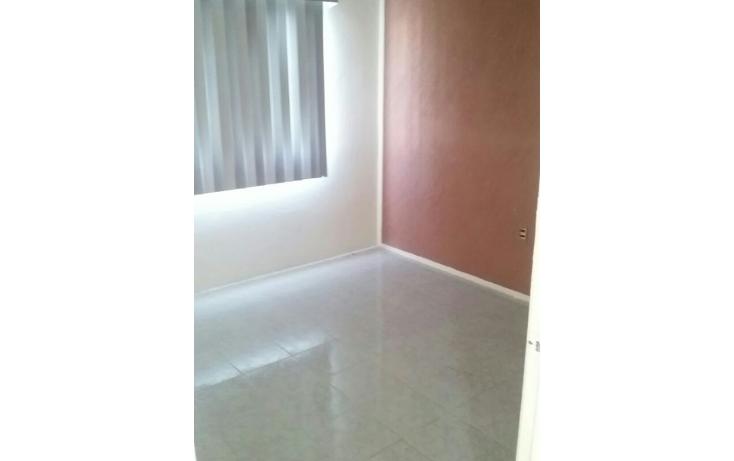 Foto de casa en venta en  , geovillas los pinos, veracruz, veracruz de ignacio de la llave, 1262323 No. 09