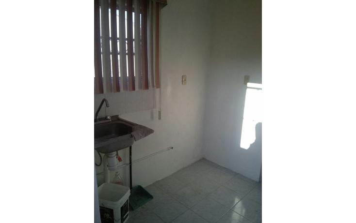Foto de casa en renta en  , geovillas los pinos, veracruz, veracruz de ignacio de la llave, 1262325 No. 05