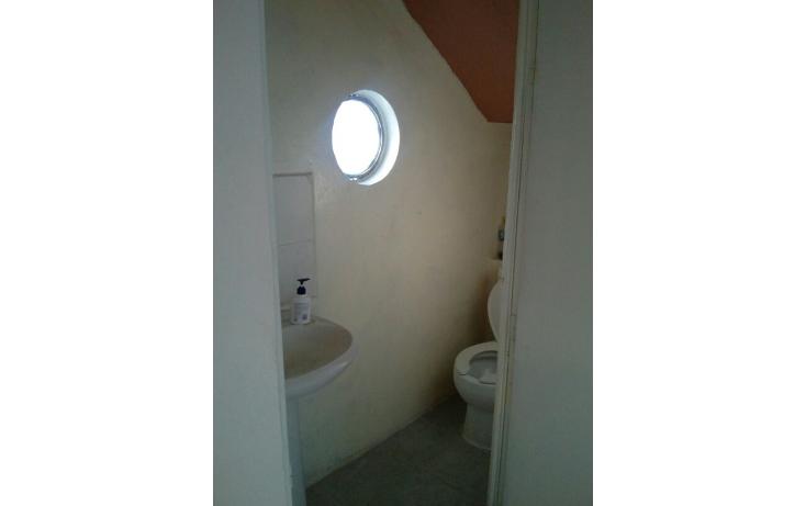 Foto de casa en renta en  , geovillas los pinos, veracruz, veracruz de ignacio de la llave, 1262325 No. 06