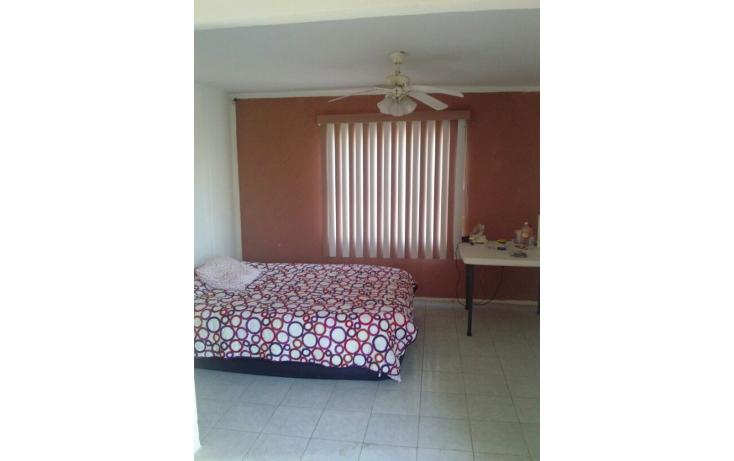 Foto de casa en renta en  , geovillas los pinos, veracruz, veracruz de ignacio de la llave, 1262325 No. 07