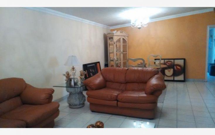 Foto de casa en venta en, geovillas san ignacio, gómez palacio, durango, 1021539 no 03