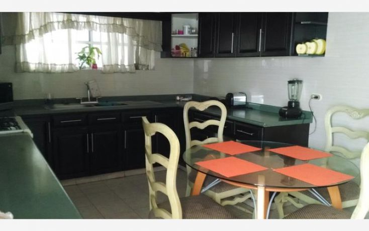 Foto de casa en venta en, geovillas san ignacio, gómez palacio, durango, 1021539 no 05