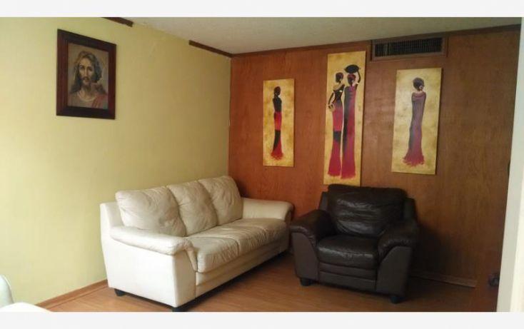 Foto de casa en venta en, geovillas san ignacio, gómez palacio, durango, 1021539 no 06